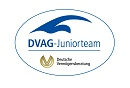 DVAG-Juniorteam